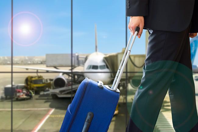 viagens-corporativas