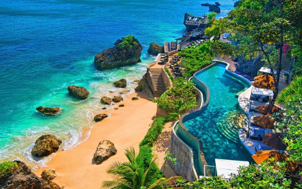 ayana-resort-bali-2880x1800