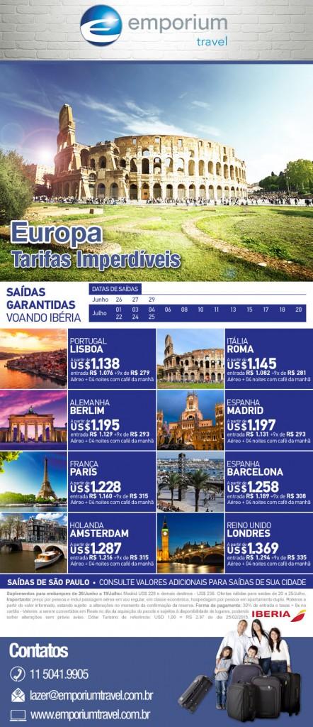 viagens-para-europa