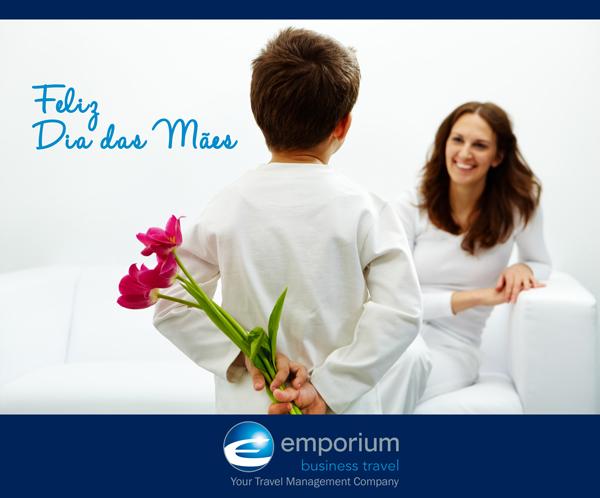 Dia das mães: dicas para acertar no presente