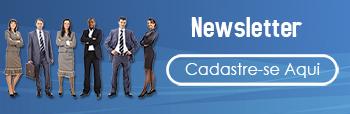 cadastro-newsletter-emporium-travel