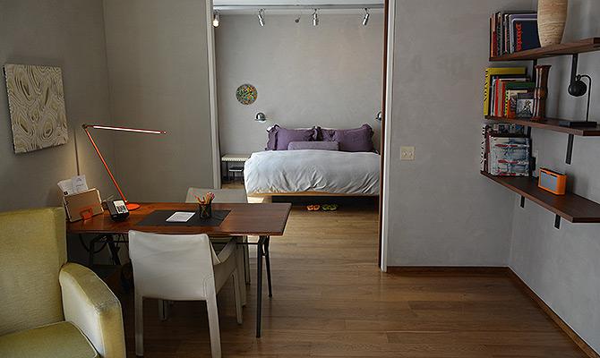 suite-chambers-nova-york