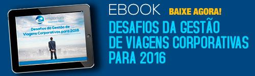 ebook-desafios-gestao-viagens-corporativas-2016