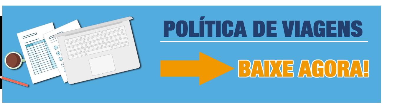 POLITICA-DE-VIAGENS-BANNER