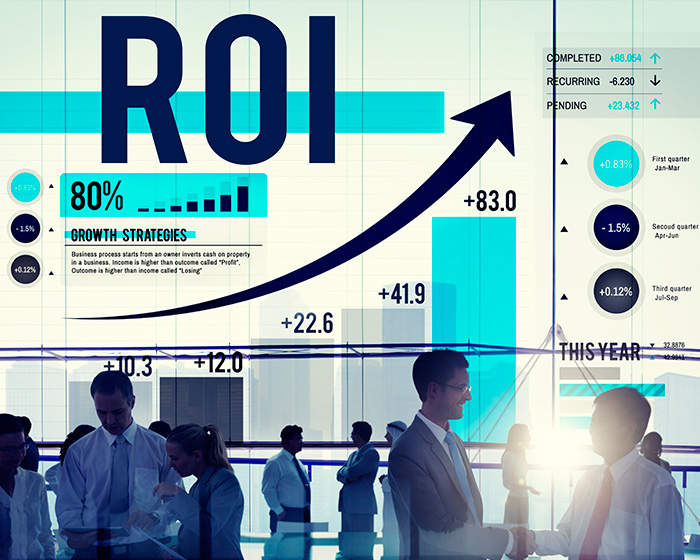 Retorno Sobre Investimento: Fatos que você deve saber