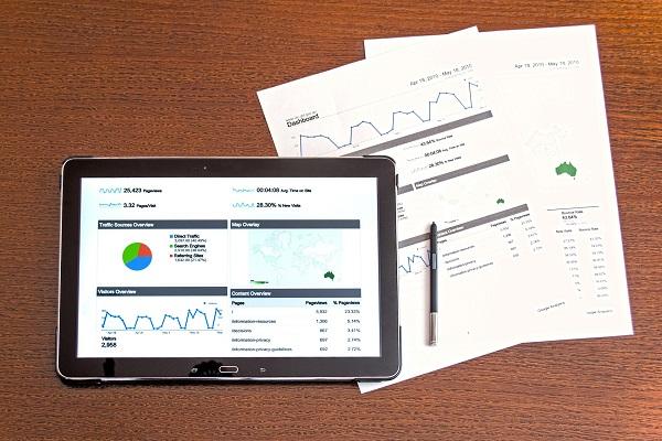 Relatório de Viagens Corporativas: Como obter online