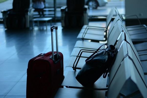 10 Dicas para melhorar suas experiências em viagens corporativas