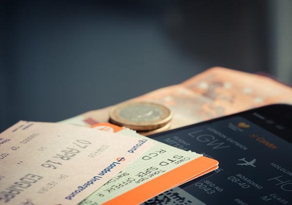 Seguro Viagem: Cálculos mostram se você precisa fazê-lo