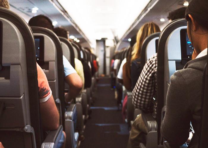Gestões de Viagens Corporativas: qual a real importância?