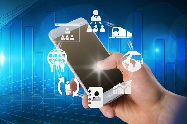 Tecnologia para viagens corporativas: como usá-la ao seu favor