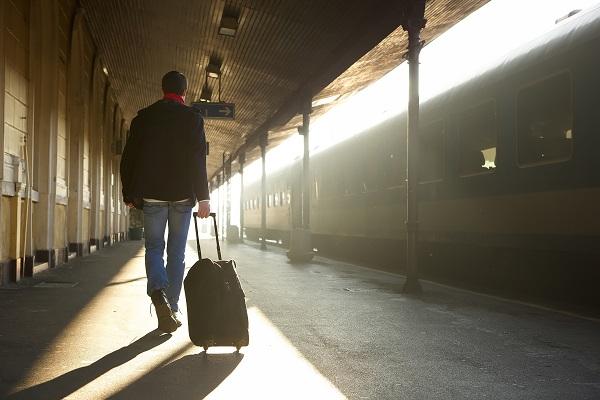 Mobilidade Corporativa: Como usá-la em viagens a negócios