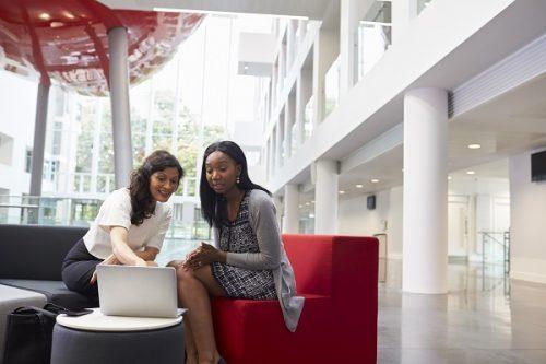 Programa de pontos em hotéis: como sua empresa pode se beneficiar?