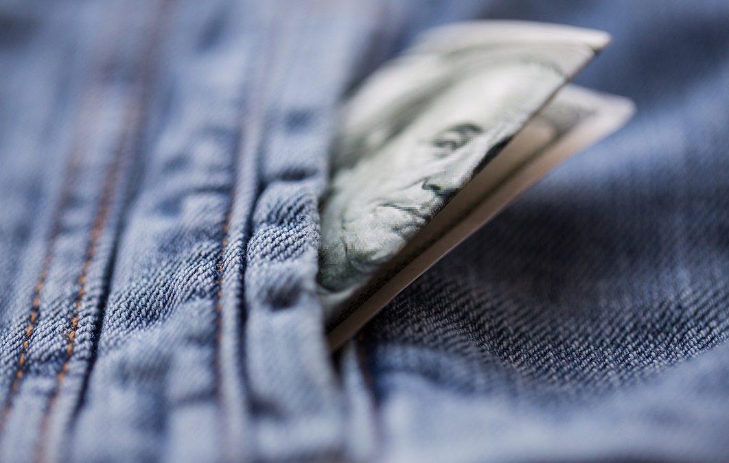 Economia é essencial! Na viagem de negócios, o dinheiro também sai do bolso do executivo