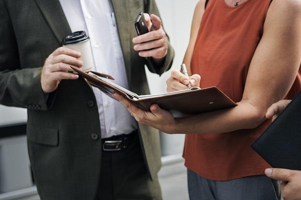 Gastos de viagem corporativa: como não errar nos cálculos