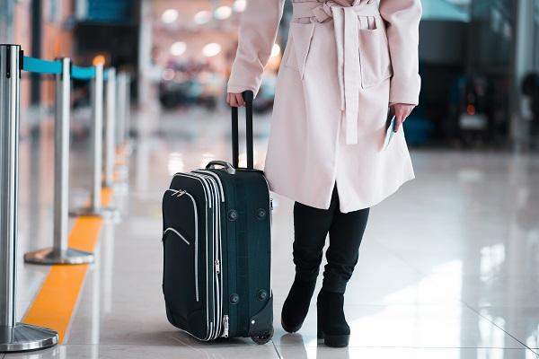 Excesso de bagagem: lista das tarifas cobradas pelas cias aéreas