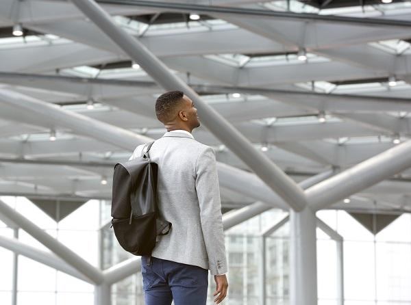 O que levar na bagagem de mão no avião