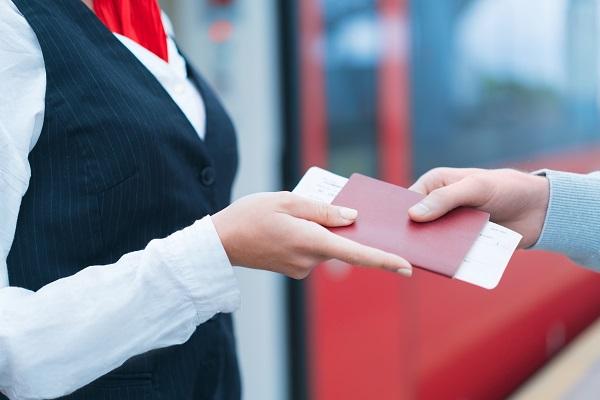 Preço de passagens aéreas: 6 lógicas que alteram os valores