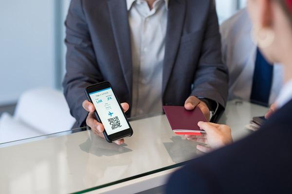 Comprar passagem aérea online: você está fazendo isso errado