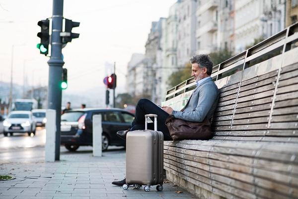 Adicional de viagem a trabalho: como funciona?
