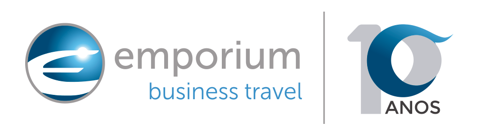 Emporium - Business Travel